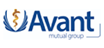 Avant mutual group
