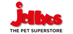 Jollyes The Pet Superstore