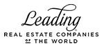 Leading Real Estate Company of the World