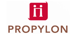 Propylon Consulting Agency